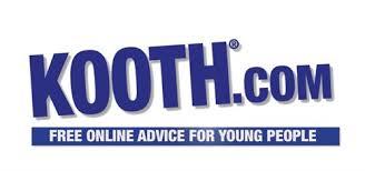 Kooth